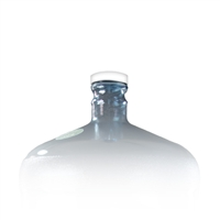 New Wave Enviro 48mm Replacement Cap Top for 1, 3, and 5 Gallon Bottles