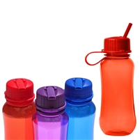Replacement Caps Tops for New Wave Enviro 8oz lunchbox water bottle