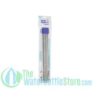 New Wave Enviro Stainless Steel Straw
