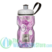 Polar 12 oz Andromeda Insulated Water Bottle