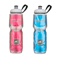 Polar 24 oz Insulated Water Bottle