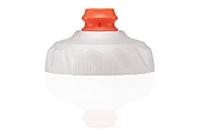 Polar Bottle ZipStream™ Cap for 24oz, 20oz and 12oz Sport Bottles