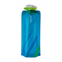 Vapur Element Water 1 Liter (32oz) Collapsible Reusable Water Bottle