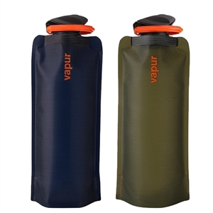 Vapur Eclipse 700ml Collapsible Reusable Water Bottle