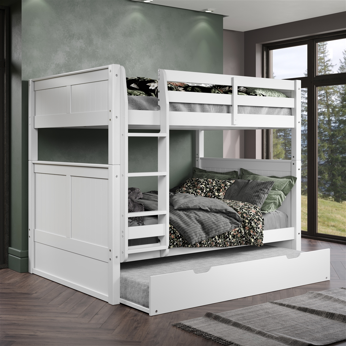 com and xl queen bed designs trundle weber full weberwooddesigns twin with wood by made bunk hand custommade