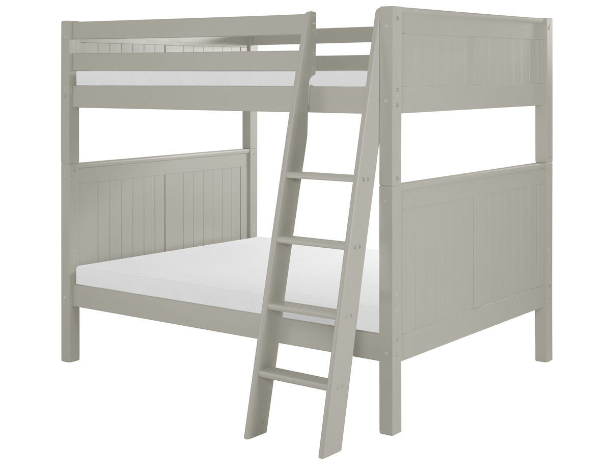 beds the this grey bunk pin for bed twin over need second full bedroom