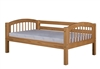 Camaflexi Day Bed