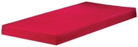 "Classic 5"" Memory Foam Twin Mattress"