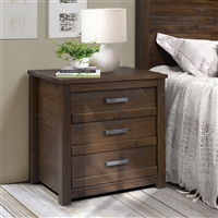 Carmel Night Stand