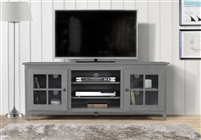 "Florence 60"" TV Stand"
