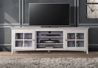 "Florence 70"" TV Stand"