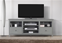 "Heather 60"" TV Stand"
