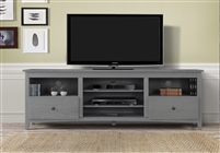 "Heather 70"" TV Stand"