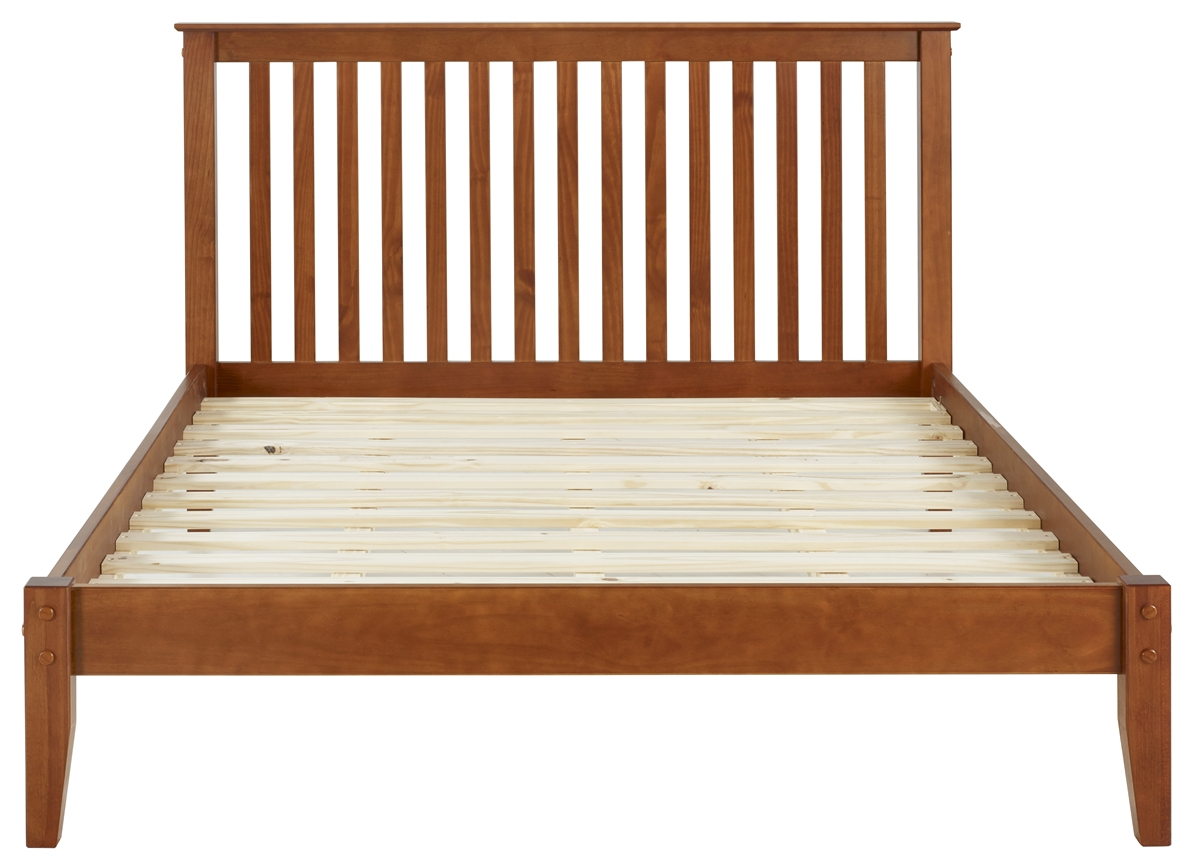 step south p size bed one drawer platform chocolate headboards shore beds in queen king