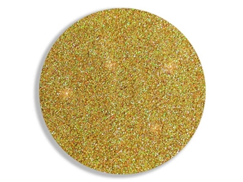 Gold Pixie dust sparkle super fine cosmetic grade body glitter for henna paste.