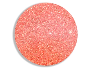 Sherbet Sparkle super fine cosmetic grade body glitter for henna paste.