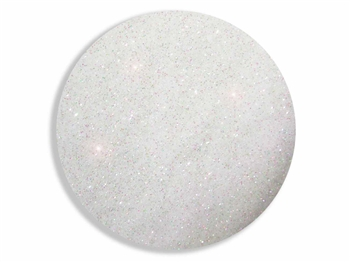 Star Stuff Sparkle super fine cosmetic grade body glitter for henna paste.