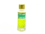 Mehndi Henna Oil Blend: Myrtle & Lemon Essential Oils 5ml