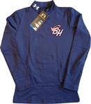 Under Armour Adult  BH Cold Gear Custom Shirt