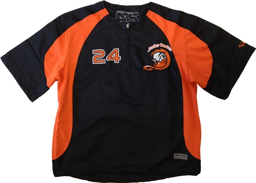 79000dce11e Long Island Jr Ducks Travel Baseball Jerseys Team Uniforms Baseball ...