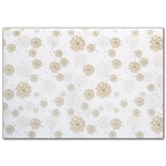 Wish Pattern Tissue Paper