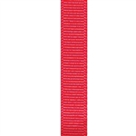 Offray Grosgrain Ribbon - 137 French Pink