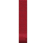 Offray Grosgrain Ribbon - 270 Cranberry