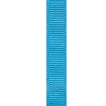 Offray Grosgrain Ribbon - 340 Turquoise