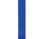 Offray Grosgrain Ribbon - 352 Electric Blue