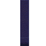 Offray Grosgrain Ribbon - 365 Light Navy - 100 Yards
