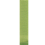 Offray Grosgrain Ribbon - 528 Lemon Grass