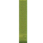 Offray Grosgrain Ribbon - 533 Jungle Green