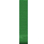 Offray Grosgrain Ribbon - 580 Emerald