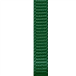 Offray Grosgrain Ribbon - 587 Forest Green