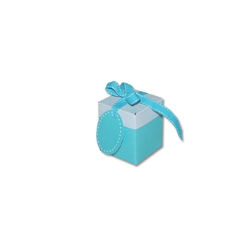 Giftalicious Pop Up Gift Boxes Wholesale Canada