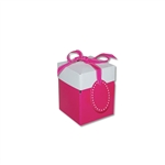 Medium Eco Pop Boxes, Pretty in Pink