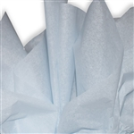 Blue Breeze Tissue Paper