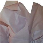 Granite Gray Coloured  Tissue Paper