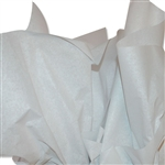 Mountain Mist Coloured  Tissue Paper