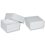 Gallery Berkley Jewelry Boxes - Wiki White
