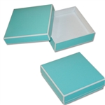 Gallery Berkley Jewelry Boxes - Robin's Egg Blue