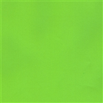 Matte Citrus Green Gift Wrap Wholesale