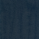 Navy Rib Texture - 100% Recycled Gift Wrap Wholesale