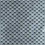 Embossed Square Silver Gift Wrap Wholesale