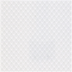 Embossed White Gift Wrap Wholesale