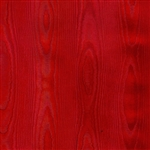 Red Metallic Moire Textured Gift Wrap Wholesale