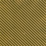 Gold Metallic Diagonal Textured Gift Wrap Wholesale