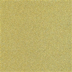 Gold Sparkle Gift Wrap Wholesale
