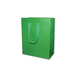 Manhattan Bags-Small Gramercy Green