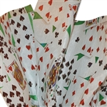 52 Pick Up Patterned Tissue Paper